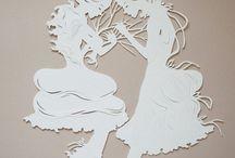 Papercuts