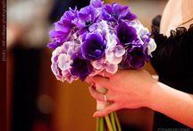 Wedding Ideas / by Tanya Chrapko