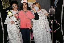 Nurse's Party