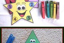 eğitici oyuncaklar