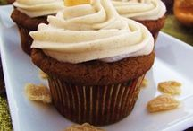 Muffin's, Cupcakes & Cakes & Frosting / Muffin's cupcake, Cakes, Frosting for you to enjoy