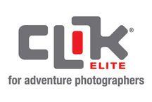 Clik Elite.