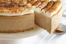 capacity cheese cake