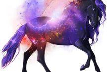 galaxy wunder