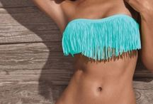 Beach Clothing... / Which of these would you like to wear in Grand Coral Riviera Maya?