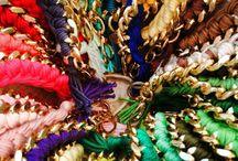 Handmade in Italy / Fashion jewellery handmade in Italy