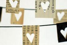 Valentine's Day Crafts & Ideas