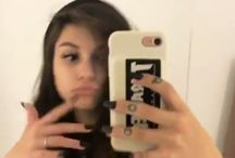 » M a g g i e ♥ «