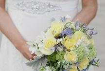 Green wedding ideas / by Floralsbysharon - Sharon Yantis