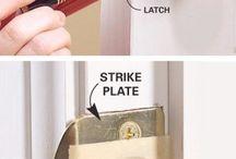 Chytré nápady