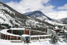 Ski Resort Reviews and Deals / Ski Resort Reviews and Deals from around the world with video.