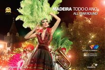 Carnival in Madeira 2014 / The Best Carnival in Europe is in Madeira Island