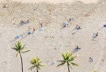 Studio Maartje | Beach
