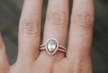 Marryin' Day