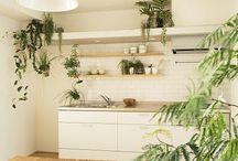 howzlife KITCHEN!! / howzlifeで提案・施工したキッチンを集めました!オリジナル・キッチンはこれからどんどん増えるかも❤