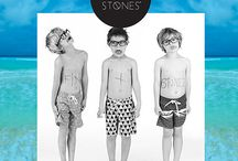 F I N S / Boys toddlers and teen beach and lifestyle brand for 2-14 years. Fins + Stones Australia