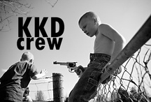 KKD / crew