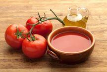 I nostri Taglieri / Salumi, Formaggi, Verdure, Pasta, ecco alcuni scatti dei nostri prodotti tipici: dalla natura alla cucina!