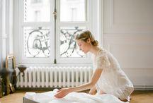 Rangement de robes / Retrouvez ici toutes les solutions de rangement de robes référencées sur WED and CO !