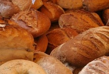 bakery products- Unlu mamüller, peynir, sucuk, salam, pastırma, kurutulmuş et / bakery products- Unlu mamüller, peynir, sucuk, salam, pastırma, kurutulmuş et