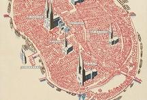 Landskap og urbanisme
