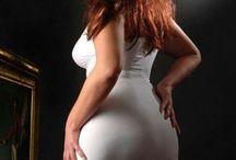 Favorite curves...