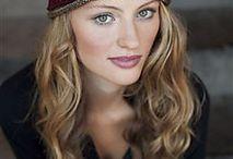 Hat Box / by Laura Beth Hunley