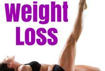 Joga a fitness