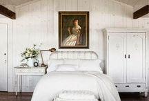 bedroom…in love