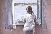 Athanasiadis Sakis: Μοναξιά(πρώτη δημοσίευση)Σάκης Αθανασιάδης