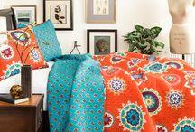 Home:  Kensie's Bedroom / Little girl bedroom ideas