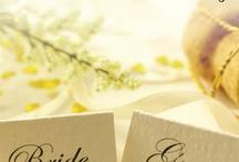Wedding favor / Love wedding favor