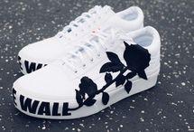 zapatos perfecto
