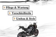 Moto-Act.de | Motorradbekleidung & Motorradzubehör