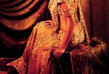 Sarees, Choli and lahenga / Bridal Wear for the Indian wedding. Sarees, Cholis, Lahenga and everything else.