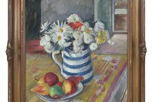 Weiss Wojciech 1875-1950