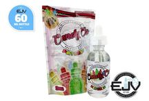 Candy Co. / https://www.ejuicevapor.com/collections/candy-co