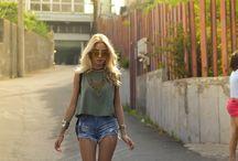 Fashion outfit / Sono una ragazza Italiana molto determinata.Ho deciso di aprire il mio blog per mostrarvi gli aspetti che più mi piacciono della mia vita.Approfitterò di questo mio piccolo spazio per parlarvi di moda e del mio stile di vita,spero vi piaccia,un bacio http://lucreziacrisafiofficial.blogspot.it/