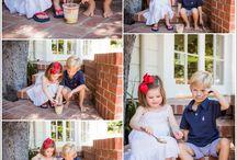 Children Photography by Nicole Goddard Photography, Inc / by Nicole Goddard