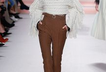 Knitwear new