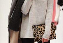 Style | Winter