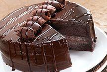 Yummy! / by Kelsie-Jo Ilg