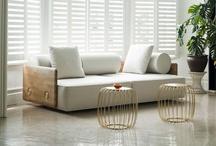 DIY sofa?