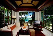 Hotels - Ao Nang, Thailand / Hotels in Ao Nang, Thailand