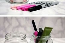 DIY for house