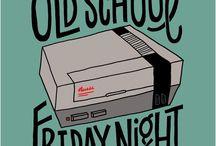 Nintendo still my favorite console