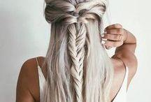 hairplay