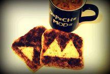 Depeche Mode / I love Depeche Mode :)