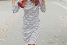 Clothing Ideas for Busy Moms / relaxed outfit ideas, clothing for busy moms, clothing inspration