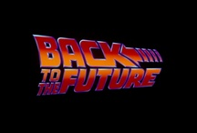 MOVIE ● BACK TO THE FUTURE